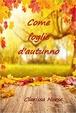 Cover of Come foglie d'autunno
