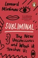 Cover of Subliminal