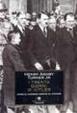 Cover of I trenta giorni di Hitler