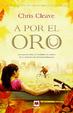 Cover of A por el oro