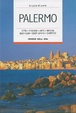 Cover of Palermo