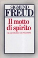 Cover of Il motto di spirito