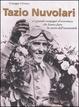 Cover of Tazio Nuvolari e i grandi compagni d'avventura che hanno fatto la storia dell'automobile