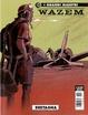 Cover of I grandi maestri n. 5
