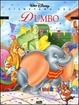 Cover of Dumbo