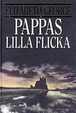 Cover of Pappas lilla flicka