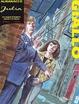 Cover of Julia: Almanacco del giallo 2014