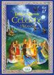 Cover of Fiabe e leggende celtiche d'Irlanda