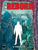 Cover of Lukas Reborn n. 9