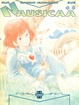 Cover of Nausicaä vol. 23