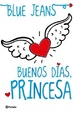 Cover of ¡Buenos días, princesa!