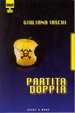 Cover of Partita doppia