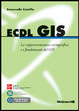 Cover of ECDL GIS