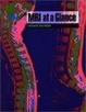 Cover of MRI at a Glance