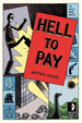 Cover of Hell to Pay