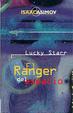Cover of El ranger del espacio