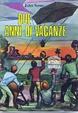 Cover of Due anni di vacanze