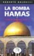 Cover of La bomba Hamas