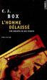 Cover of L' Homme Délaissé
