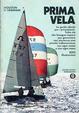 Cover of Prima vela