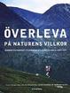 Cover of Överleva på naturens villkor