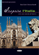 Cover of Scoprire l'Italia...