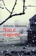 Cover of Non è stagione