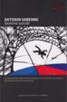 Cover of Sezione suicidi