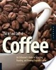 Cover of The Art and Craft of Coffee