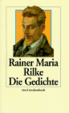 Cover of Die Gedichte.