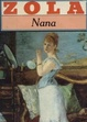 Cover of Nana