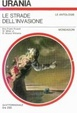 Cover of Le strade dell'invasione