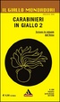 Cover of Carabinieri in giallo 2