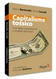 Cover of Capitalismo tossico