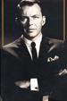 Cover of Sinatra oltre la leggenda