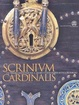 Cover of Scrinium cardinalis