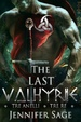 Cover of The Last Valkyrie