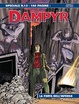 Cover of Dampyr Speciale vol. 12