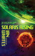 Cover of Solaris Rising: The New Solaris Book of Science Fiction