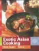 Cover of De Aziatische keuken