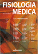 Cover of Fisiologia Medica - vol. 2