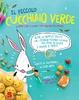 Cover of Il piccolo cucchiaio verde