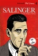Cover of Salinger