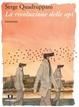 Cover of La rivoluzione delle api