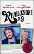 Cover of Rivoluzione n. 9