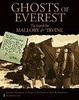 Cover of Ghosts of Everest