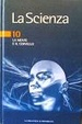 Cover of La scienza - vol. 10