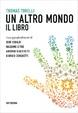 Cover of Un altro mondo