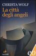 Cover of La città degli angeli