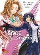 Cover of Code Geass vol. 14
